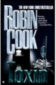 Toxin, Robin Cook