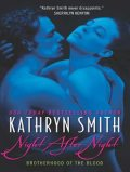 Night After Night, Kathryn Smith