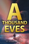 A Thousand Eves, George Saoulidis