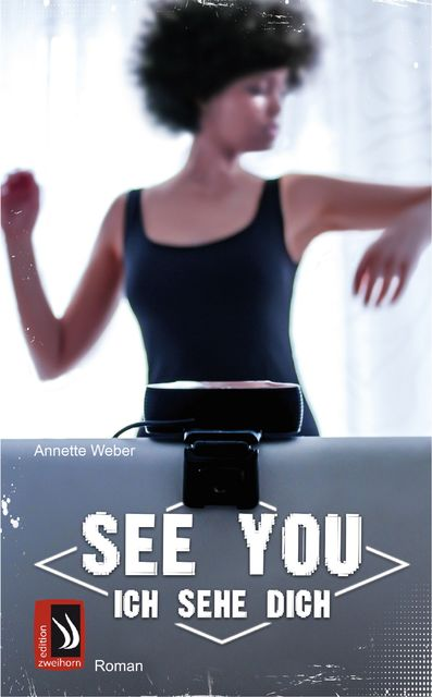 SEE YOU, Annette Weber