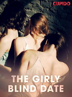 The Girly Blind Date, Others Cupido