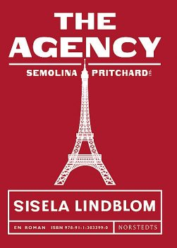 The Agency, Sisela Lindblom