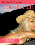 The Ranch: A Couple's First Time Swinging, The Smith Couple