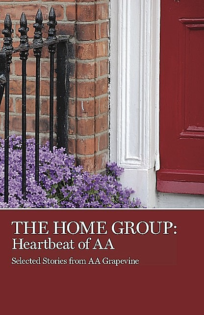 The Home Group, Bill Wilson