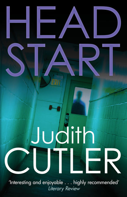 Head Start, Judith Cutler