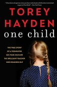One Child, Torey Hayden