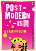 Postmodernism, Chris Garratt, Richard Appignanesi