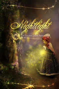 Nightlight, Susan Sundwall, Deborah Prum, Christine Collier, Colin Stevens, Delores Liesner, Diana M.Amadeo, Jennifer B.Fields, Marion M.Tickner, Sharon Chriscoe