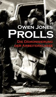 Prolls, Owen Jones