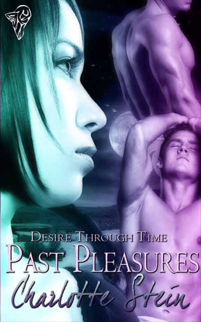 Past Pleasures, Charlotte Stein