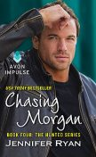 Chasing Morgan, Jennifer Ryan