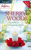 Kerstmis in Chesapeake shores, Sherryl Woods