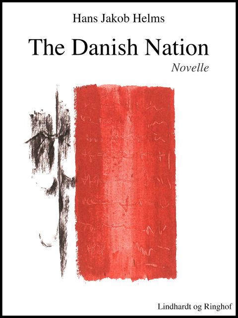 The Danish Nation, Hans Jakob Helms