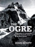 The Ogre, Doug Scott