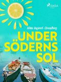 Under söderns sol, Hilma Angered Strandberg
