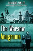 The Warsaw Anagrams, Richard Zimler