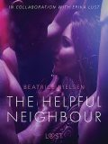 The Helpful Neighbour – erotic short story, Beatrice Nielsen