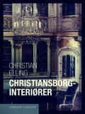 Christiansborg-interiører, Christian Elling