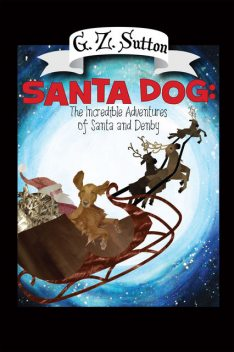 Santa Dog, G.Z. Sutton