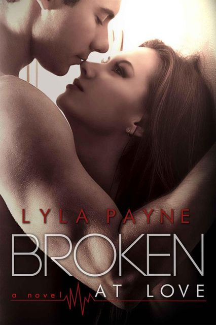 Broken At Love (Whitman University), Lyla Payne