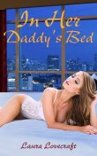 In Her Daddy's Bed, Laura Lovecraft