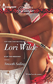 Smooth Sailing, Lori Wilde