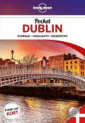Lonely Planet Pocket Dublin, Lonely Planet