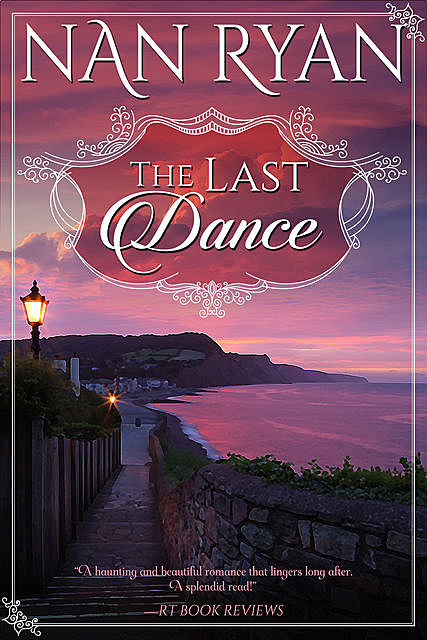 The Last Dance, Nan Ryan