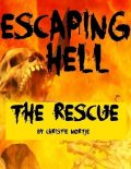Escaping Hell – The Rescue, Miss Christie Nortje