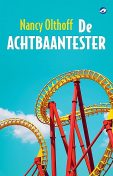De achtbaantester, Nancy Olthoff