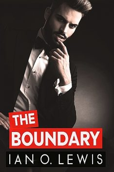 The Boundary, Ian Lewis