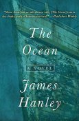 The Ocean, James Hanley