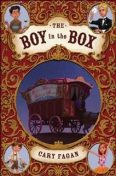 Boy in the Box, Cary Fagan