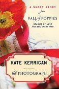 The Photograph, Kate Kerrigan