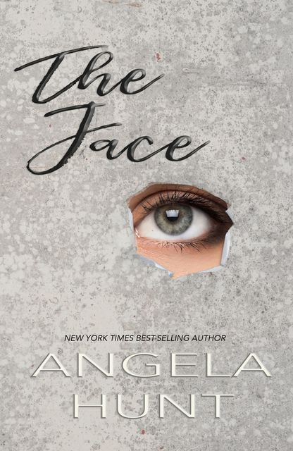 The Face, Angela Hunt