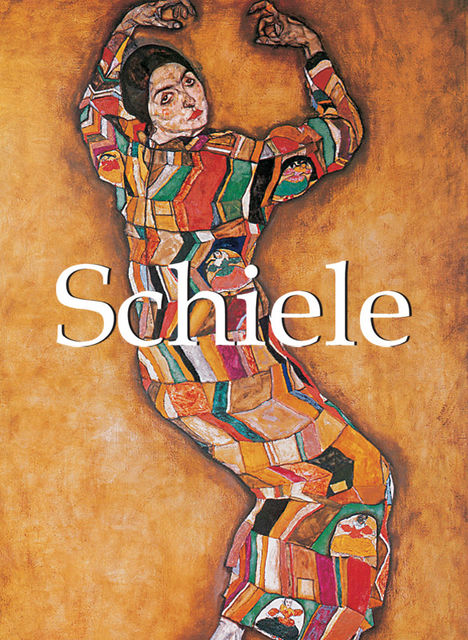 Schiele, Jeanette Zwingenberger, Ashley Bassie, Esther Selsdon