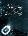Playing for Keeps, Dalyne Micerry