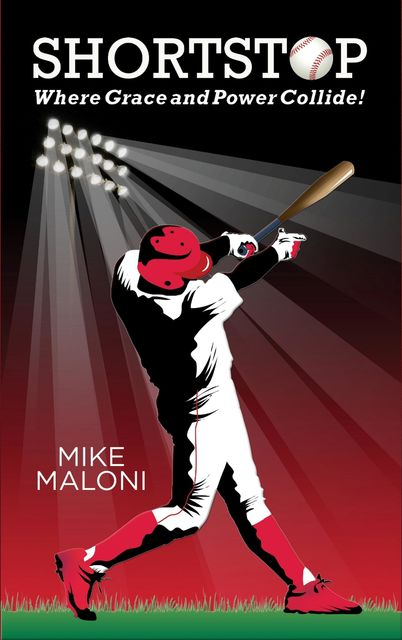 Shortstop, Michael Maloni