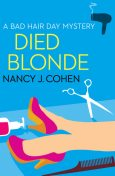 Died Blonde, Nancy Cohen