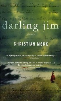 Darling Jim, Christian Mørk
