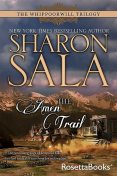 The Amen Trail, Sharon Sala