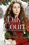 The Christmas Rose, Dilly Court