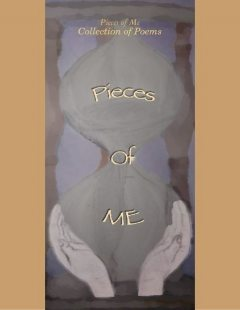 Pieces of Me, Rebecca Brown
