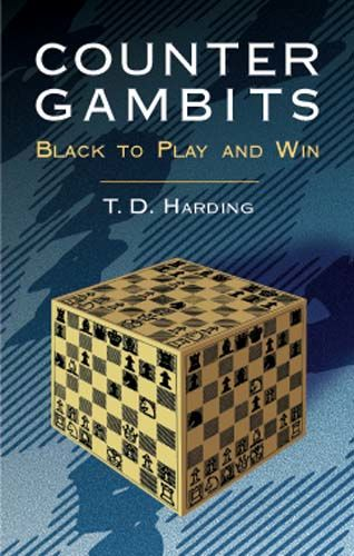 Counter Gambits, T.D.Harding
