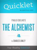 Quicklet on Paulo Coelho's The Alchemist, Charles Limley