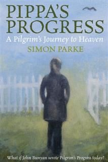 Pippa's Progress, Simon Parke