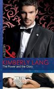 The Power and the Glory, Kimberly Lang