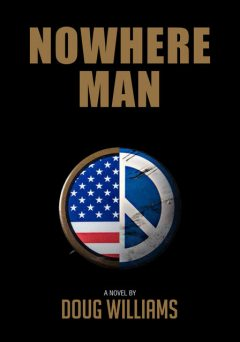 Nowhere Man, Doug Williams