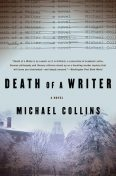 Death of a Writer, Michael Collins