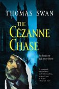 The Cezanne Chase, Thomas Swan